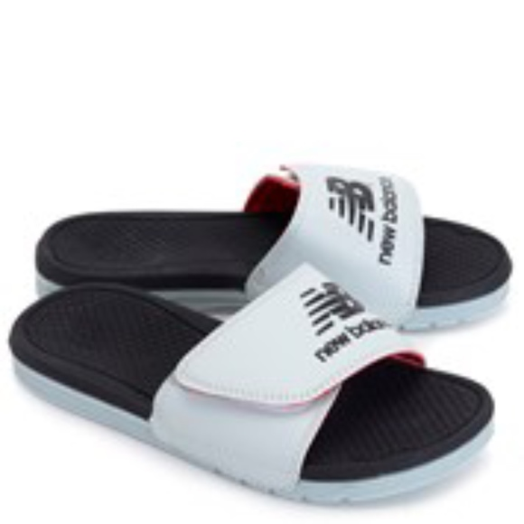 Balance Boys Velcro Sandals   Poshmark